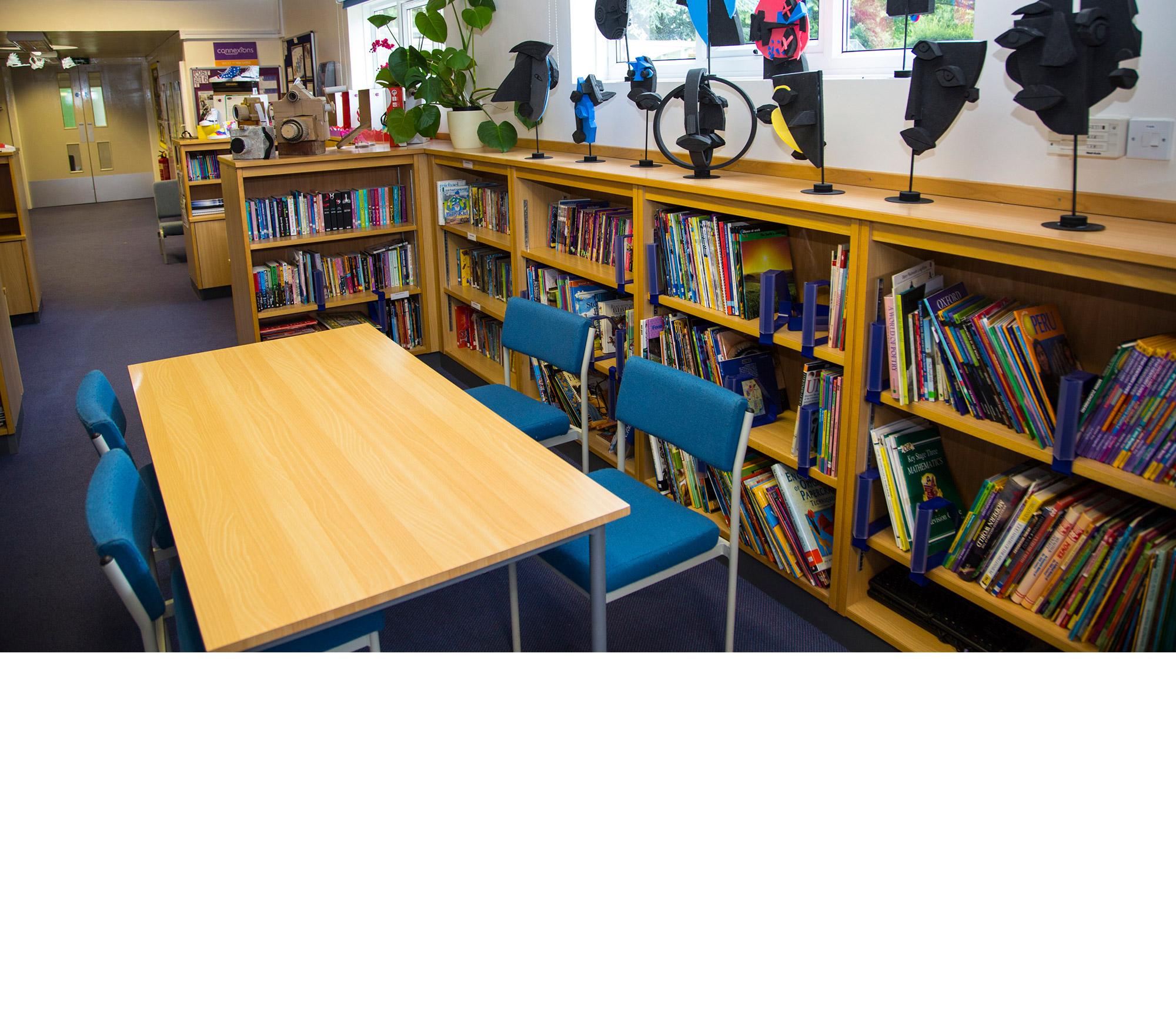 Multi Academy Trusts & Free Schools